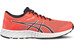 asics Fuzex Lyte 2 Shoes Woman diva pink/black/white